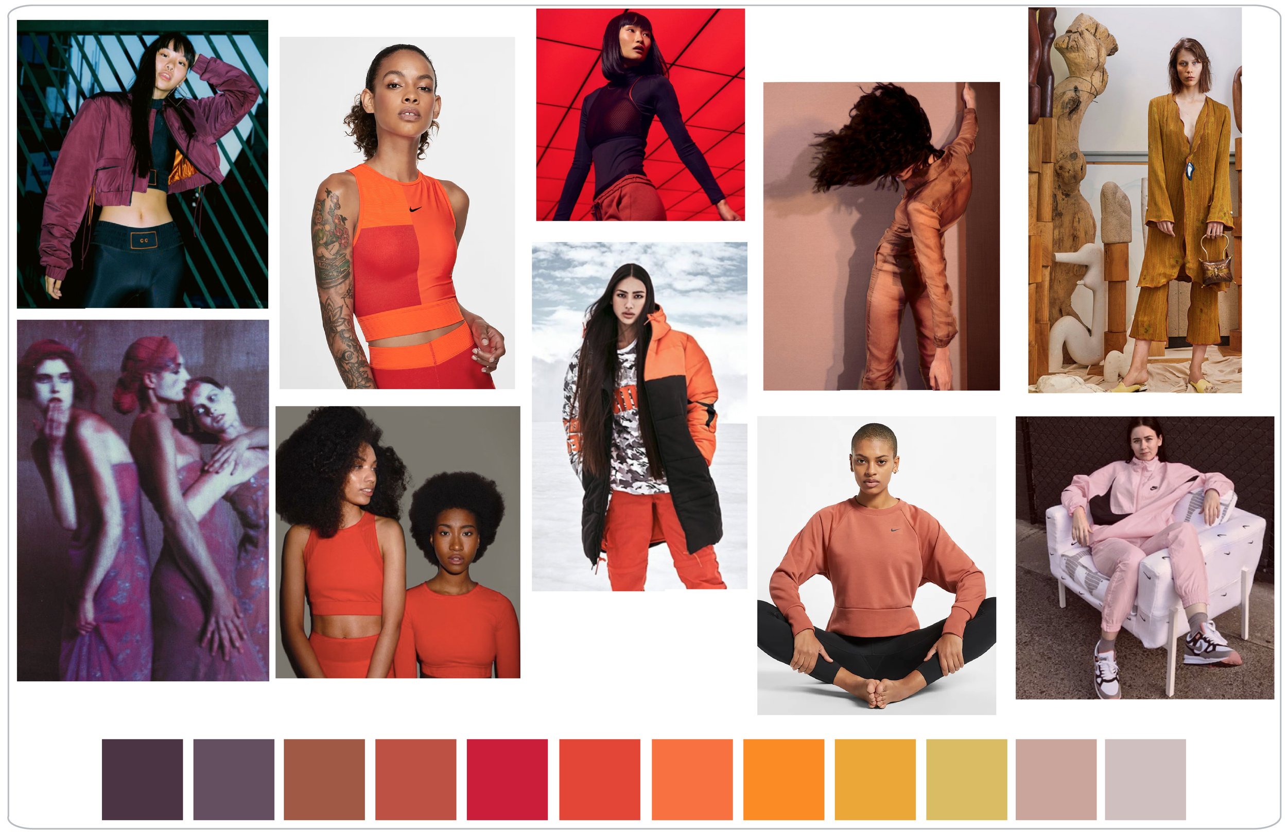 fall2020_color reasearch-02.png