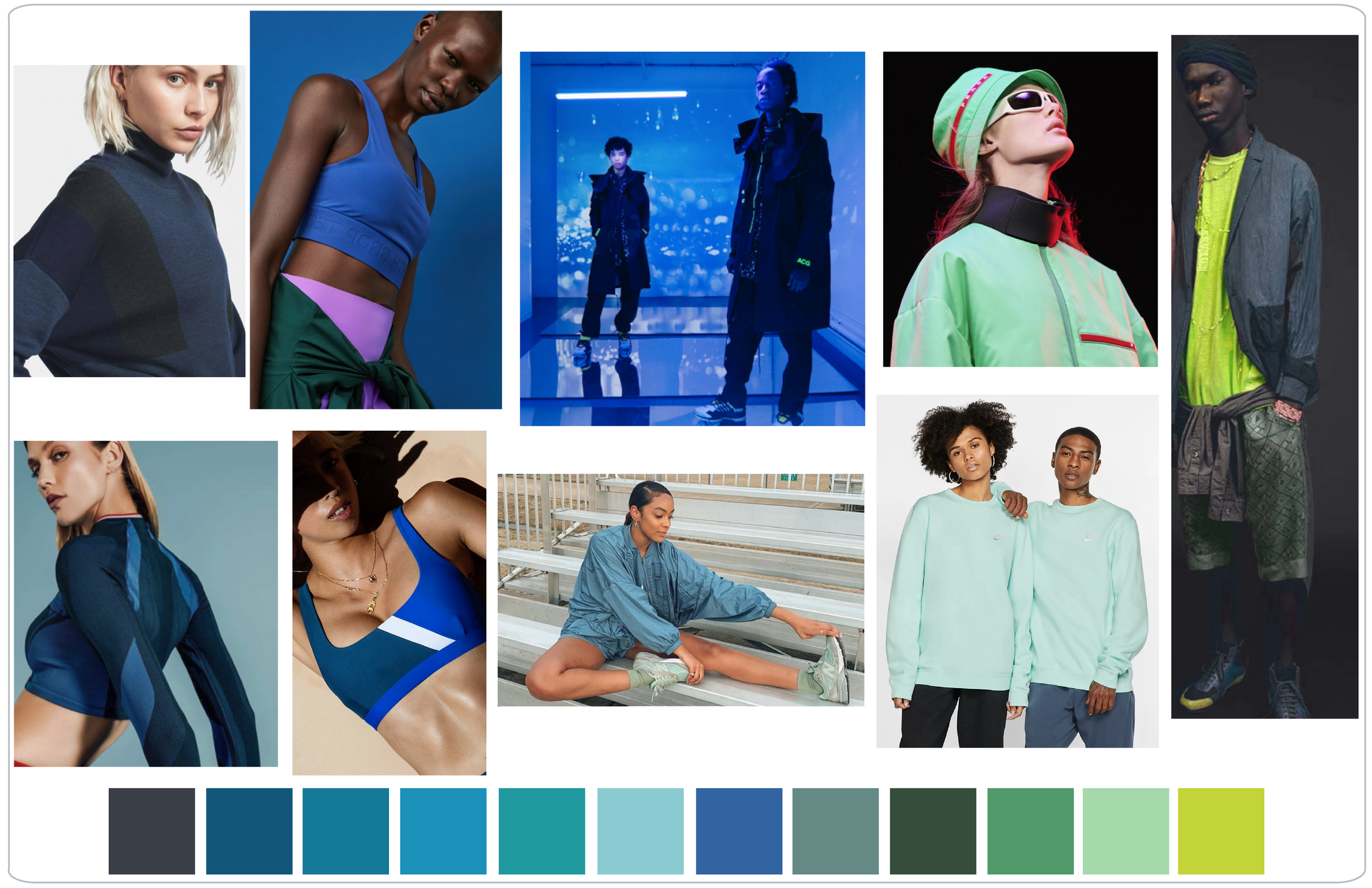 fall2020_color reasearch-03.png