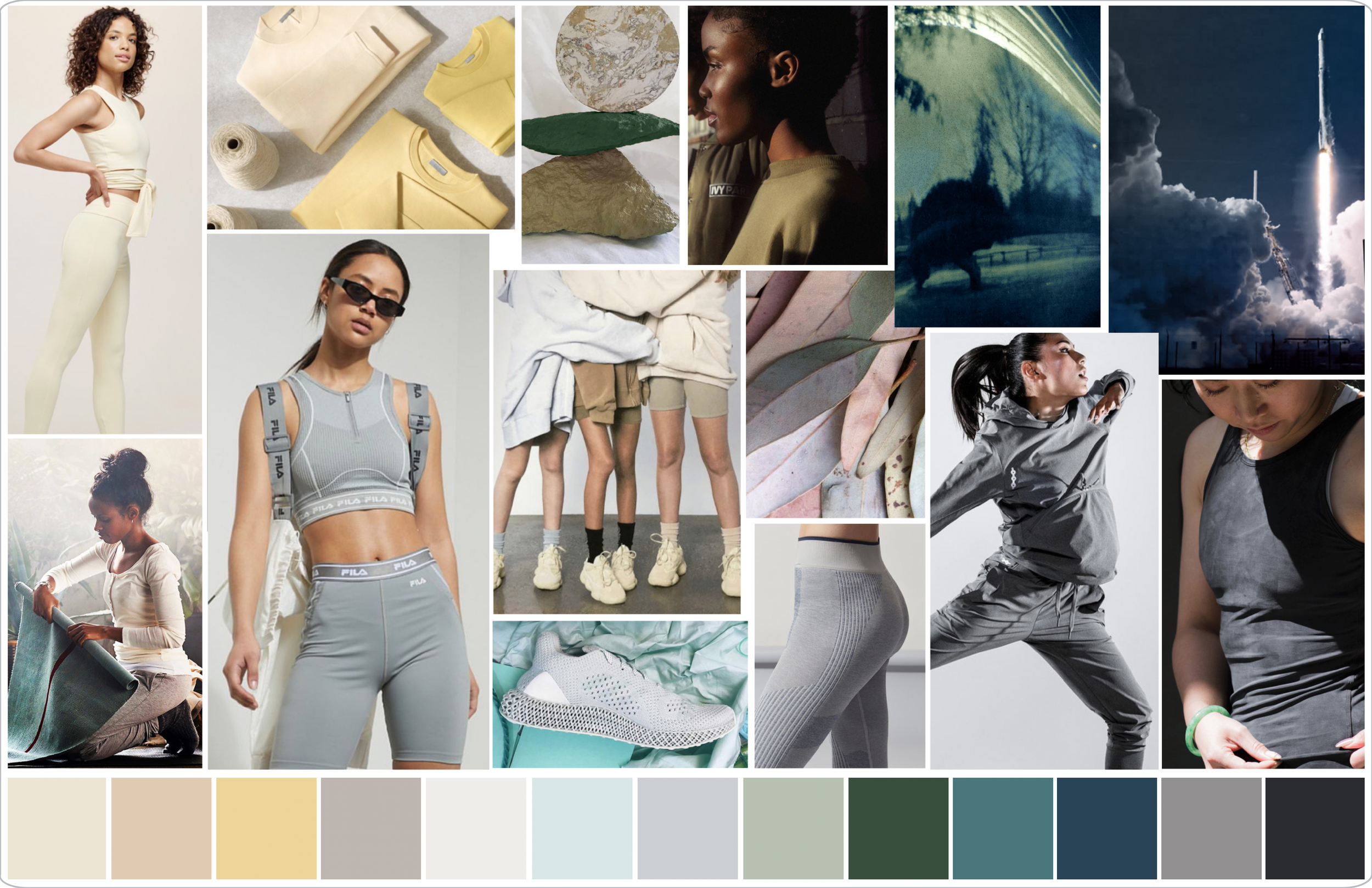 spring 2019_color trend-02.png