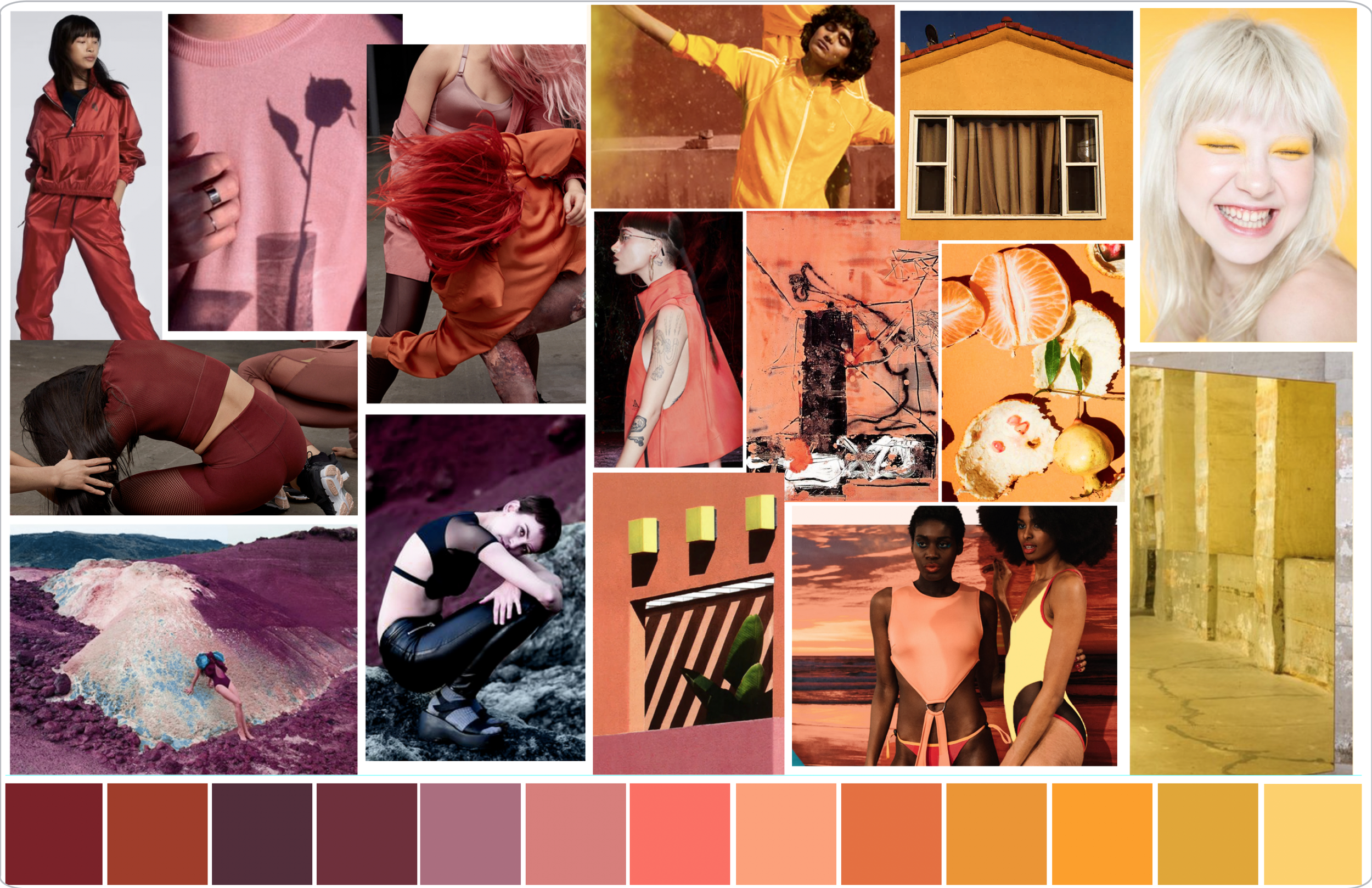 spring 2019_color trend-03.png