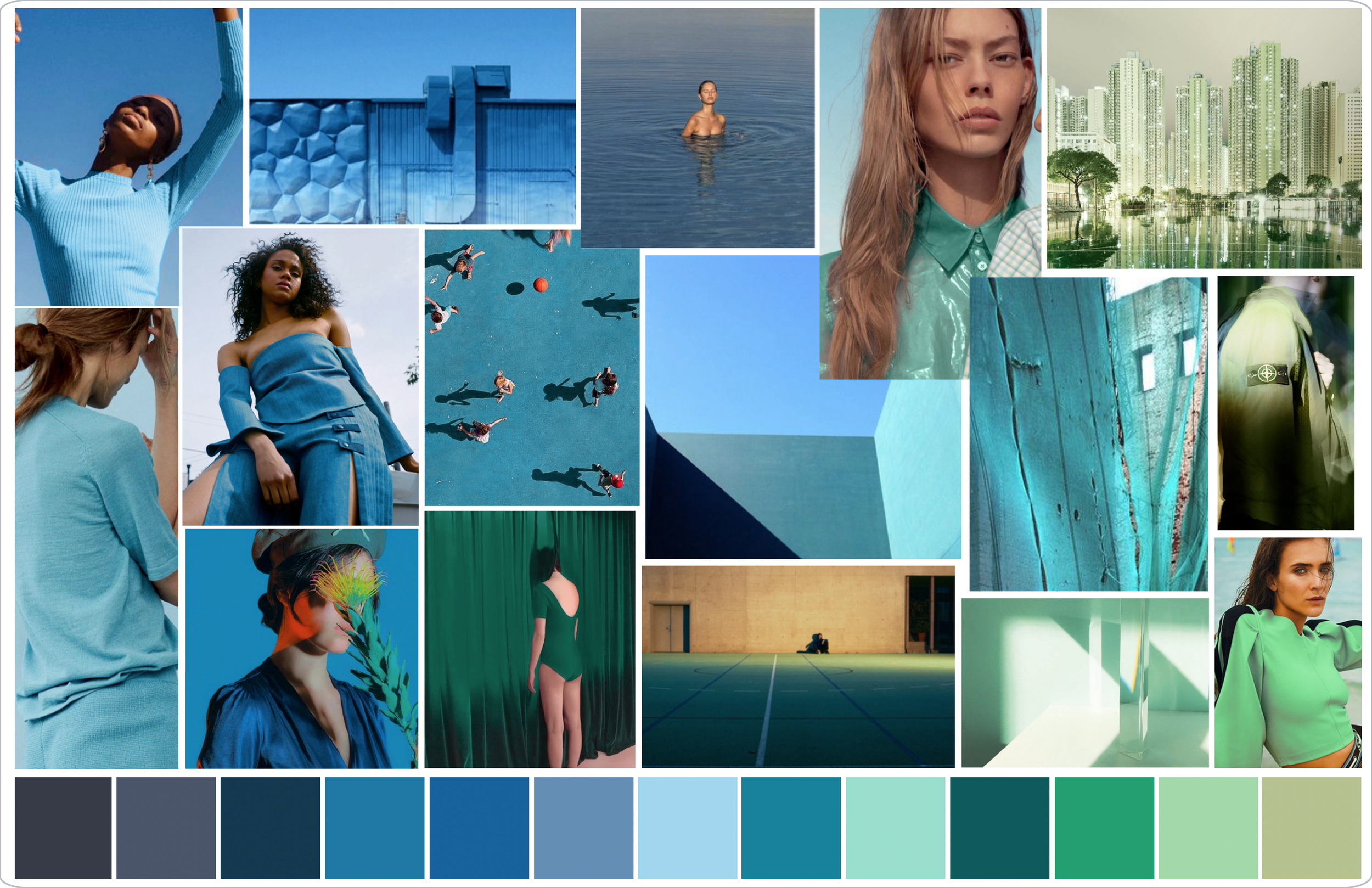 spring 2019_color trend-04.png