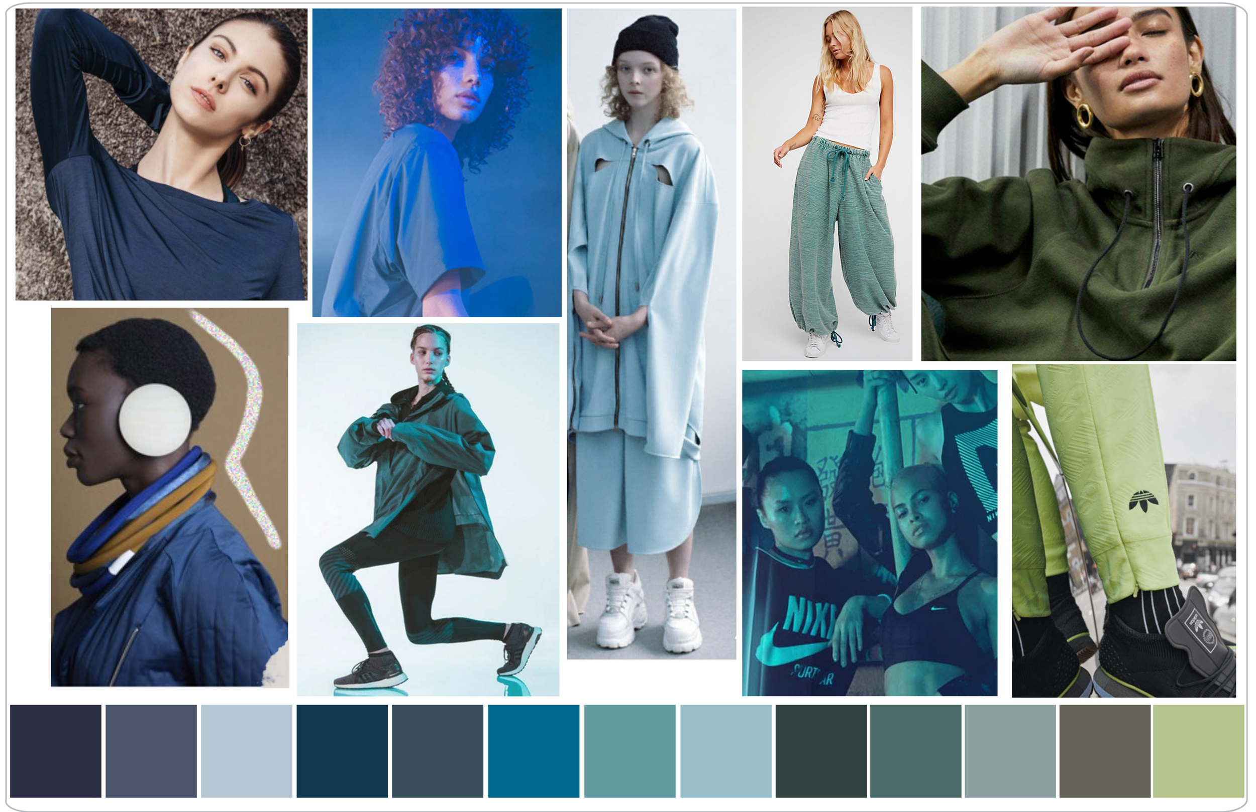 fall 2019 color research-01.png