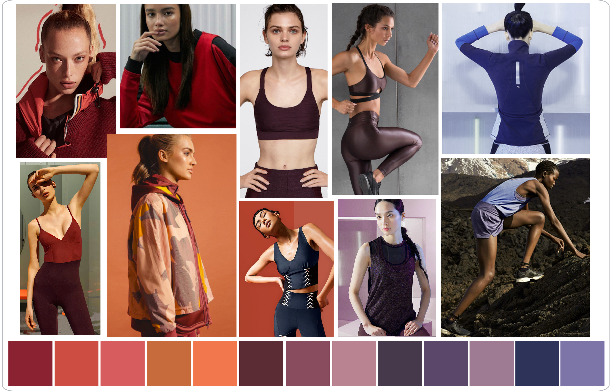 fall 2019 color research-02.png