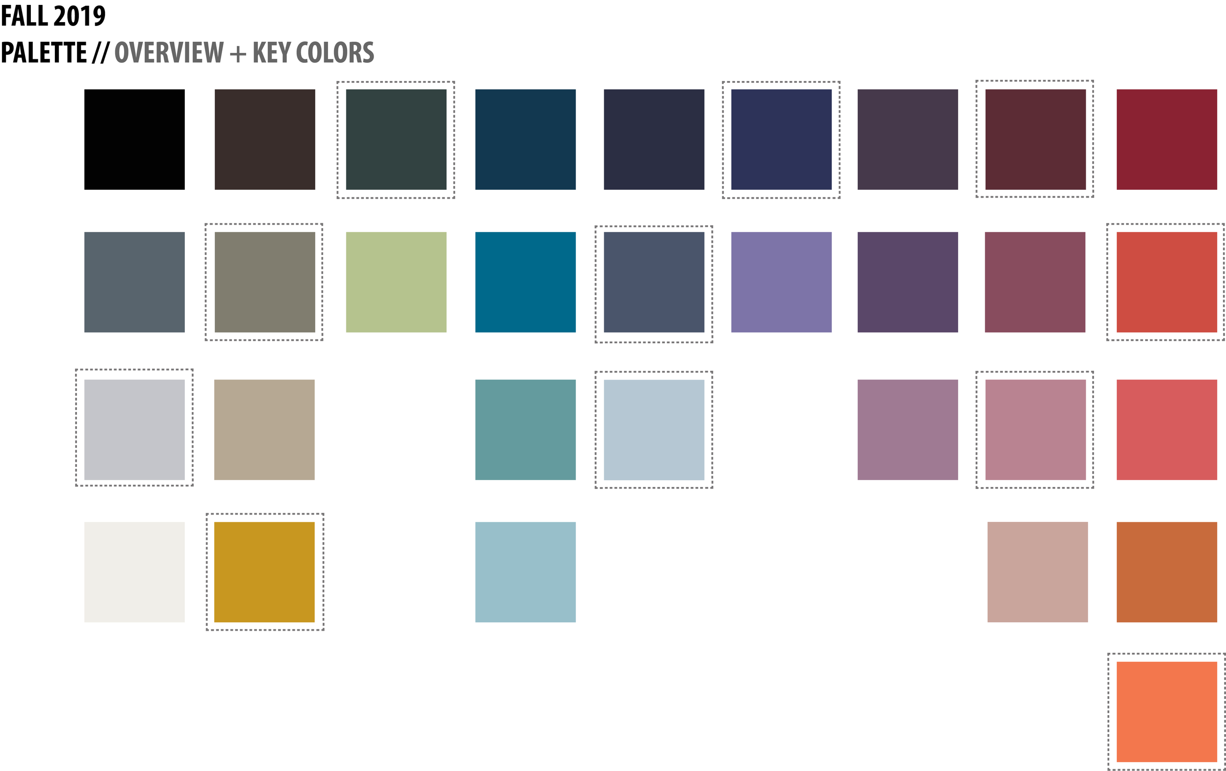 PALLETE OVERVIEW.png