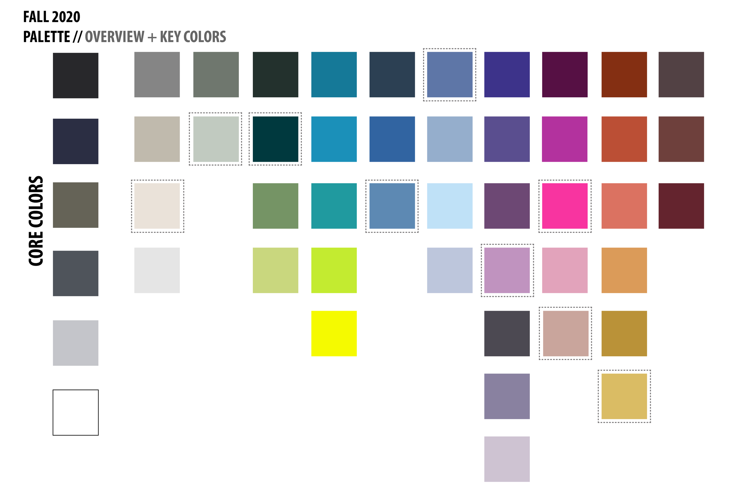 Fall 2020_ Color Breakdown2-06.png