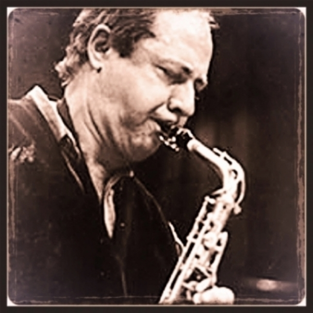 Pete Yellin , Jazz Musician , Saxophonist