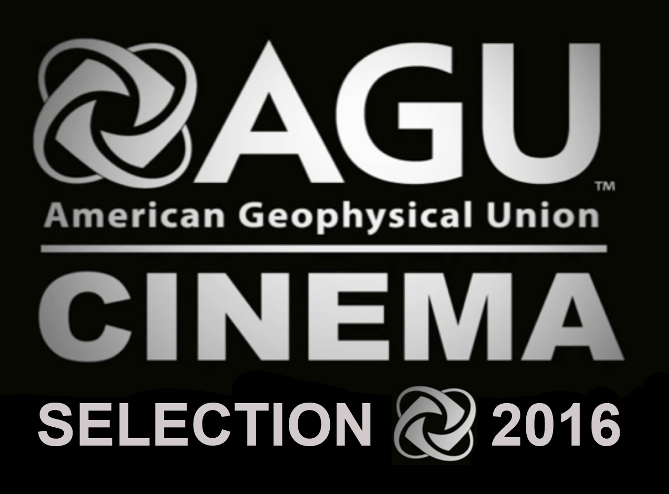 AGU SELECTION 2016.jpg