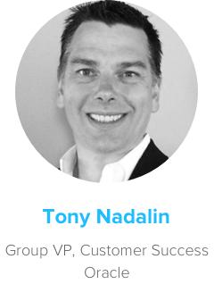 tony-nadalin-speaker-CS100.png