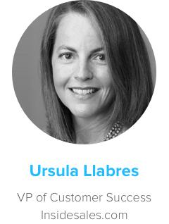 Ursula-CS100.png