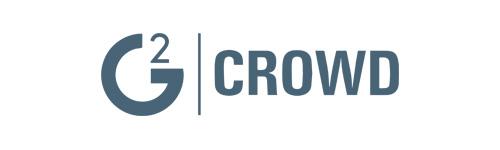 g2crowd-cs100.jpg