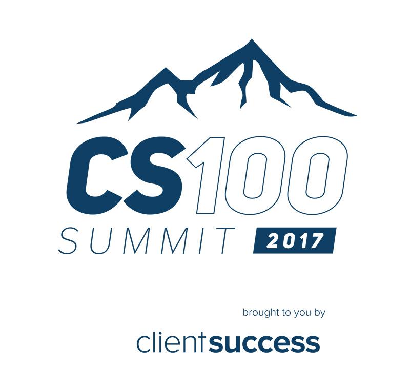 CS100-summit-2017.jpg