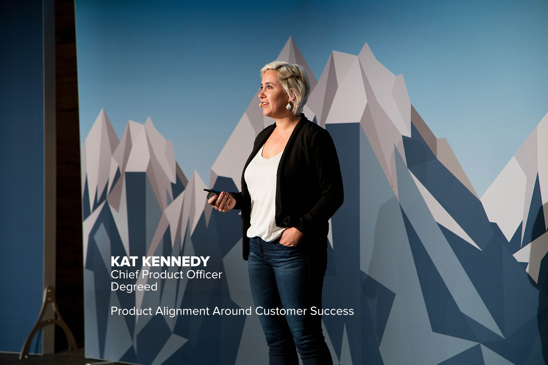 cs100-summit-clientsuccess-kat-kennedy-degreed.jpg