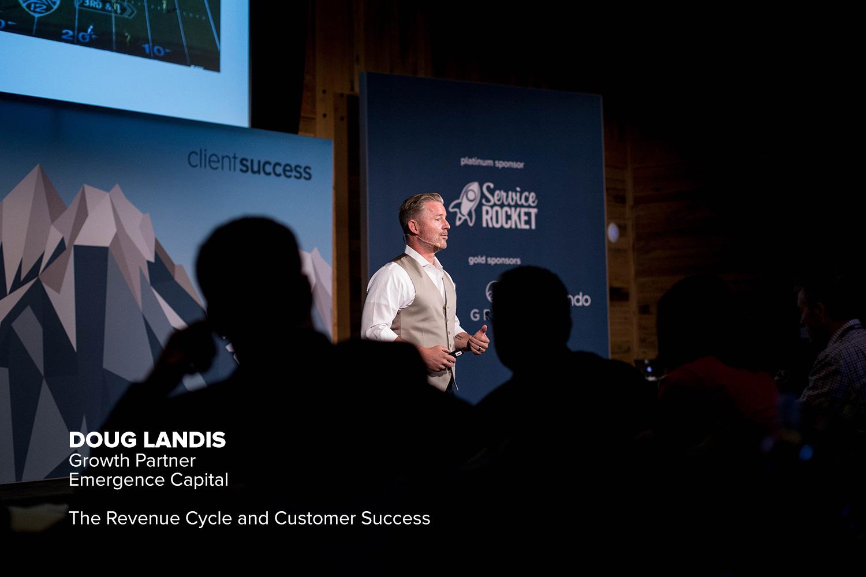 cs100-summit-clientsuccess-doug-landis-emergence-capital.jpg