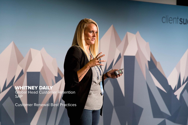 cs100-summit-clientsuccess-whitney-daily-sap.jpg