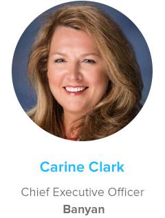 carine-clark-cs100-speaker.jpg