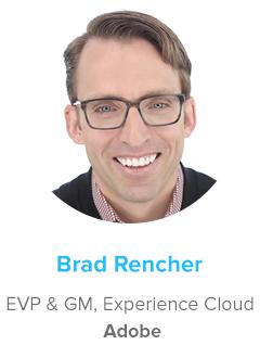 brad-rencher-adobe--cs100-summit-speaker.jpg