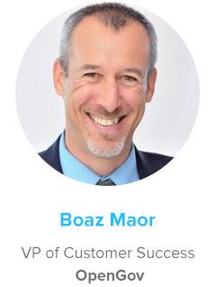 boaz-moar-cs100-summit.jpg