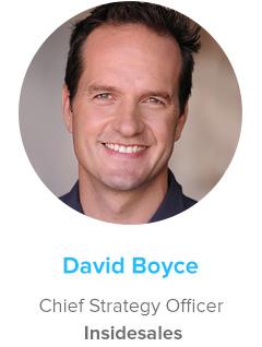 david-boyce-insidesales-cs100summit.jpg