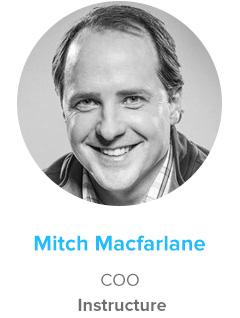mitch-macfarlane-cs100-summit.jpg