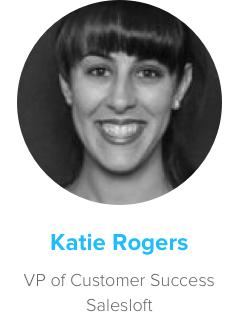 katie-rogers-speaker-CS100.png