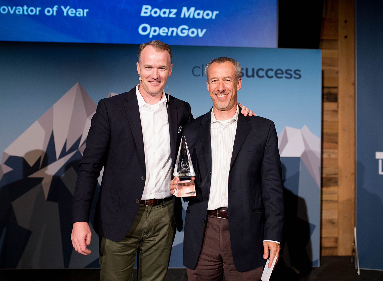 customer-success-innovator-of-the-year-award.jpg