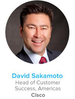 david-sakamoto-cs100-summit.jpg
