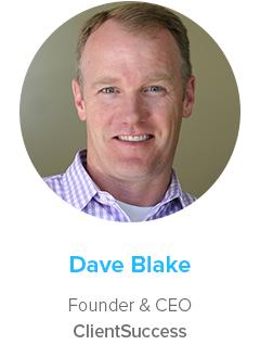 cs100-summit-speaker-dave-blake.png