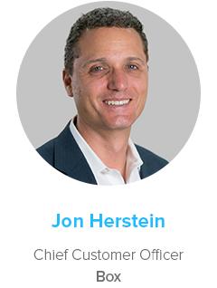 cs100-summit-speaker-jon-herstein.png