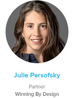 cs100-summit-speaker-julie-persofsky.png