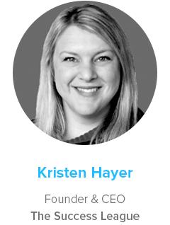 cs100-summit-speaker-kristen-hayer.png