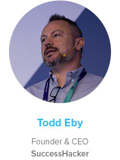cs100-summit-speaker-todd-eby.png