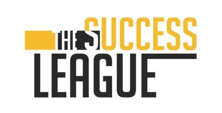 the-success-league.jpg