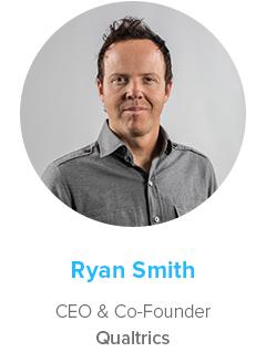 cs100-summit-speaker-ryan-smith.png