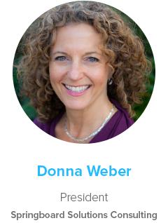 cs100-summit-speaker-donna-weber.png