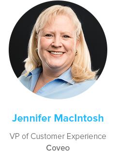 cs100-summit-speaker-jennifer-macintosh.png