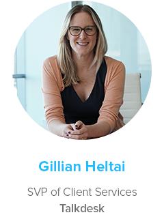 cs100-summit-speaker-gillian-heltai.png