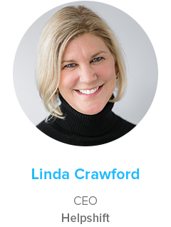 cs100-summit-speaker-linda-crawford.png