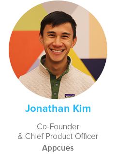 cs100-summit-speaker-jonathan-kim.png