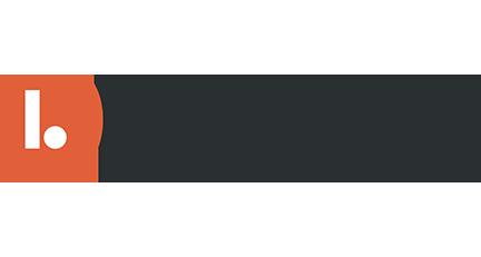 learndot-logo.png