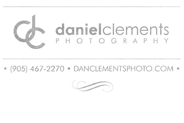 Daniel-Clements-Photography-Email-Signature.jpg