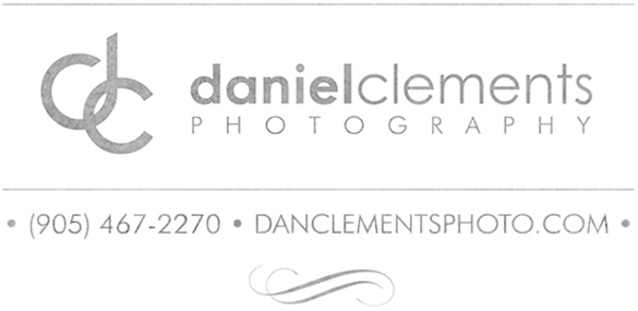 Daniel-Clements-Photography-Signature-Hosted.jpg