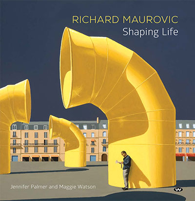 shaping_life.jpg