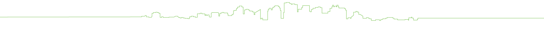 Edmonton Alberta - Urbis Developments #yeginfill