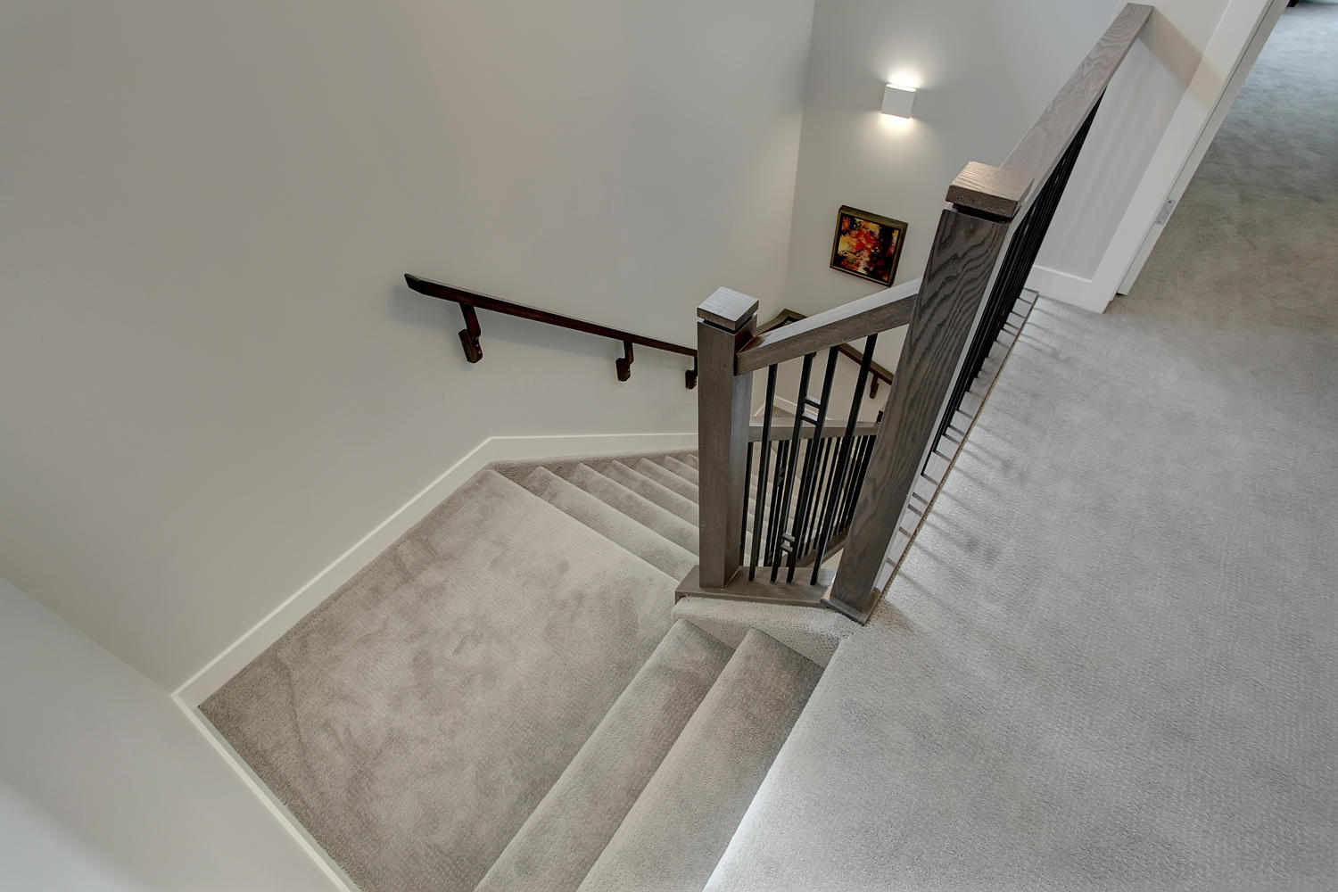 10181 88 St NW-large-033-133-Staircase-1500x1000-72dpi.jpg