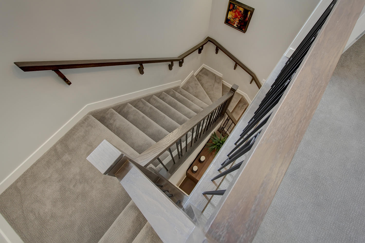 10181 88 St NW-large-034-106-Staircase-1500x1000-72dpi.jpg