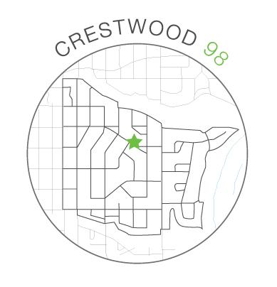 Urbis-Crests-Crestwood-98-3.jpg