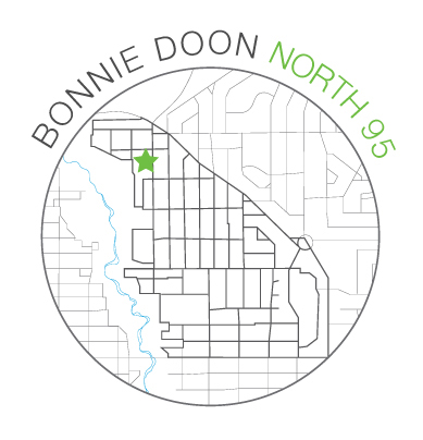 Bonnie-Doon-North4.1-web.jpg