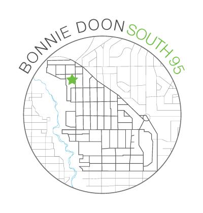 Bonnie-Doon-South2.jpg