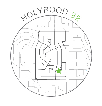Holyrood-92-1.jpg