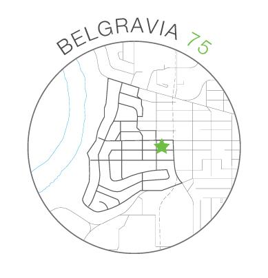 Belgravia-75-1.jpg